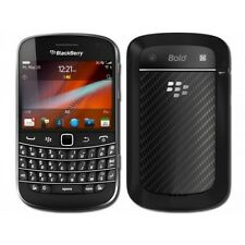 Blackberry 9900 Bold 4 Smartphone | Black | Unlocked