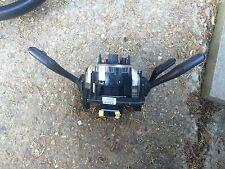 AUDI A6 C6 4F WIPER INDICATOR CRUISE CONTROL