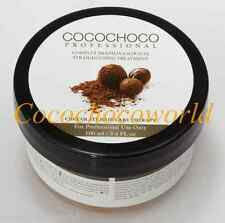 COCOCHOCO Brazilian Blow Dry Hair Keratin Straightening Treatment 100ml KIT