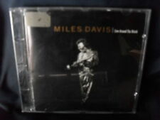 Miles Davis – Live Around The World