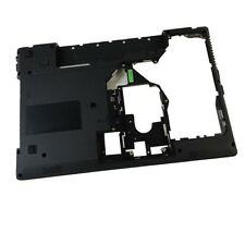 REPLACEMENT LENOVO IDEAPAD G570 G575 BOTTOM CASING BASE COVER WITH HDMI AP0GM000
