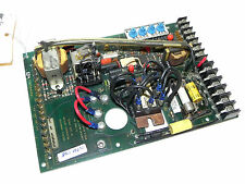GENERAL ELECTRIC 193X643ACG224 BOARD REPAIRED