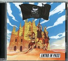 Il pagante - Entro in pass CD (nuovo/sigillato)