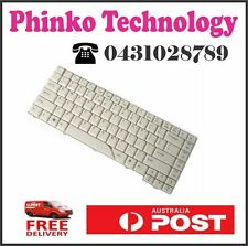 NEW KEYBOARD for Acer Aspire 4520 4710 5315 5520 GRAY