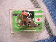 SUZUKI B100 B120 CT120 CONTACT POINT made in japan