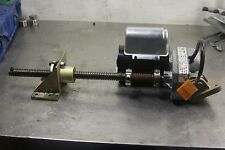 Hubbell mc42 ebay for Hubbell lift chair motor mc42