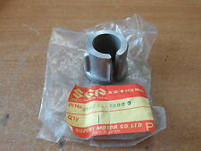 NOS OEM Suzuki Kick Shaft Spring Guide 1971-77 TS250 GT750 GS400RE5A 26221-30000