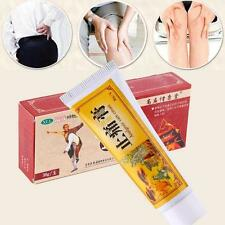 1x Chinese Shaolin Analgesic Cream Arthritis Joint pain Back Neck Pain Relief GG
