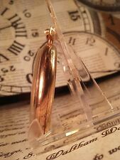 """POCKET WATCH Adjustable 2"""" Display Stand PERFECT for ALL SIZES Strong Sturdy"""
