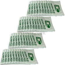40 x NVM-1CH Hoover Dust Bags for Numatic NVR260 Pheonix PSP-200A UK Stock