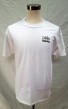 NWT Mens T-Shirt-The two best times to fish is when its rainin and when it ain't