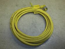 TPC 69412 Wire and Cable J6N 13' *FREE SHIPPING*