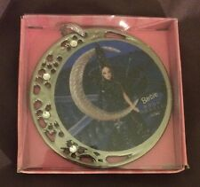 Bob Mackie Barbie Moon Goddess Enesco Ornament 1996