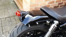 TRIUMPH THUNDERBIRD 1600 & 1700  STORM SHORT FRONT & REAR FENDER & LED LIGHT