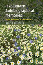 Involontaires autobiographique SOUVENIRS: une introduction à la prenons passé, Ber