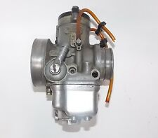 1979 CAN AM MX-5 370 36MM DELLORTO MAGNESIUM CARBURETOR PHBE36SS PUCH MAICO KTM