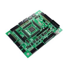 STM32F103VCT6 Development Board