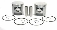 Yamaha V-Max 600, 1994-1999, Std Piston Kit