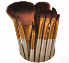 20*New Real Techniques Makeup Brushes Set Core Collection Starter Kit Picks
