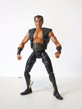Marvel Legends series 2 Namor 6 inch Action Figure