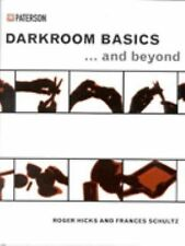 Darkroom Basics-ExLibrary