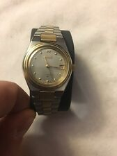 Seiko Automatic Women's Watch