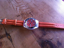 Usado - RELOJ PROTOTIPO  - No funciona - Quartz - Item For Collectors
