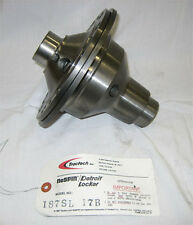 "9"" Ford TracTech Eaton Detroit Locker - 28 31 35 Spline - NEW"