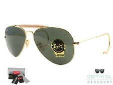Ray Ban RB3030 L0216 58 occhiali da sole originali NEW sunglasses sonnenbrille