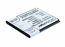 High Quality Battery for Beurer 952.62 1ICP4/50/60-210AR Premium Cell UK