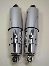 1988 Honda VT1100 VT1100C VT 1100 Shadow REAR SHOCKS SUSPENSION