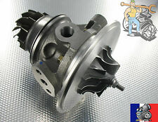 CHRA TURBO GARRETT T3 LANCIA DELTA HF 16V INTEGRALE 465553-1 MADE IN USA