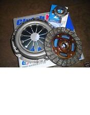 HONDA  PRELUDE 2.2 GEN5 H22A5 1997-2001 CLUTCH KIT EXEDY CLUTCH KIT NEW
