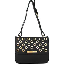 PIERRE BALMAIN Paris borsa trendy clutch bag handbag tasche клатч сумка $425