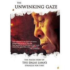 The Unwinking Gaze: The Inside Story of the Dalai Lama's Struggle for Tibet DVD