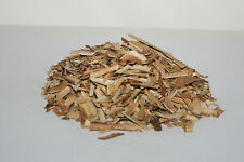 1 LB. Native American RED WILLOW BARK Cansasa Botanical Smudge Sage Herb Bag