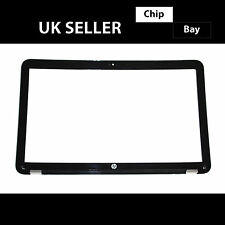 "A GRADE HP 15-E SERIES LAPTOP 15.6"" SCREEN BEZEL SURROUND TRIM"