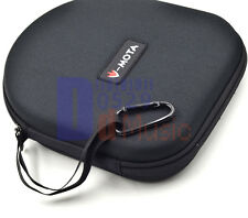 PACK Hard Carry Case Box Bag For BANG and OLUFSEN BeoPlay H2 H6 H7 H8 headphones