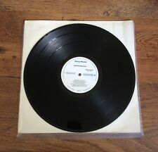 "***VERY RARE OFFICIAL SONY MEXICAN 12"" PROMO***Too Funky~George Michael (Wham!)"