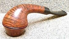FORMER / ELTANG Collaboration - Smoking Estate Pipe / Pfeife