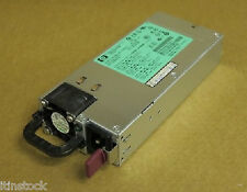 HP 441830-001 438202-002 DL580 G5 1 200 w alimentation psu 438202-001 hstns-pd11