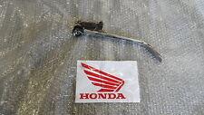 HONDA VT 1100 SHADOW SC32 CAVALLETTO LATERALE CON MOLLA #R7160