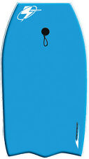 "Bodyboard MIRAGE 41"" Charger BLUE Body Board BRAND NEW - FREE POSTAGE"