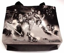 NEW Star Wars Celebration Orlando 2017 Exclusive Convention Key Art Tote Bag