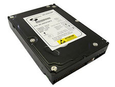 "New 300GB 7200RPM 8MB Cache 3.5"" PATA/IDE Internal Desktop Hard Drive for PC"