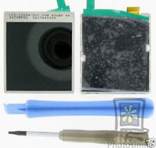 GSM Blackberry Pearl 8100 8110 8120 LCD Display Screen