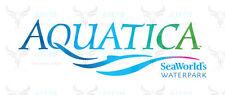 up$50 OFF AQUATICA ORLANDO $33.92 TICKET PROMO DISCOUNT OFFER