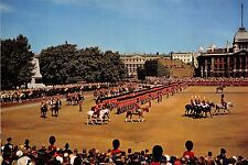 BT18103 london trooping the colour militaria   uk