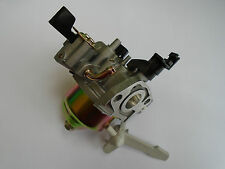 REPLACEMENT CARBURETTOR TO FIT HONDA GX120 ENGINES GENERATOR WHACKER ETC GX 120