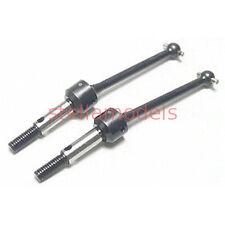 TA05-26 Swing Shaft Set (1pr) For TAMIYA TA05  TA-05 [3RACING]
